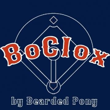 BoClox