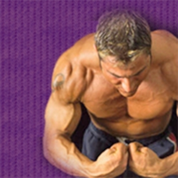 Body Building - Maximum Fitness with the Best Results