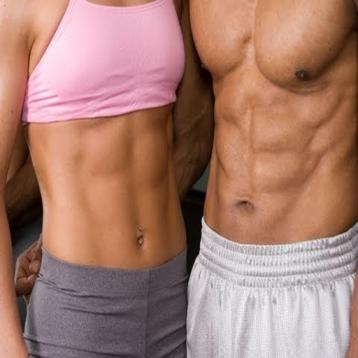 Body Fat Calculator (BFC) HD - Fitness