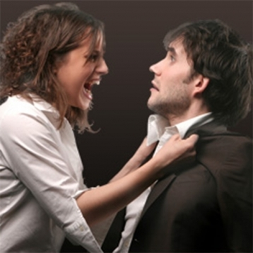 Body Language - Discover Body Language and How It Can Benefit You