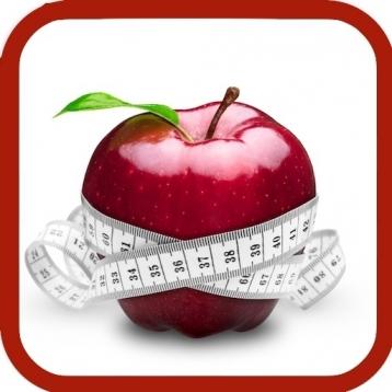 BodyFat Calorie Calculator