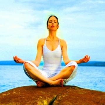 BodyScan Relaxation Meditation