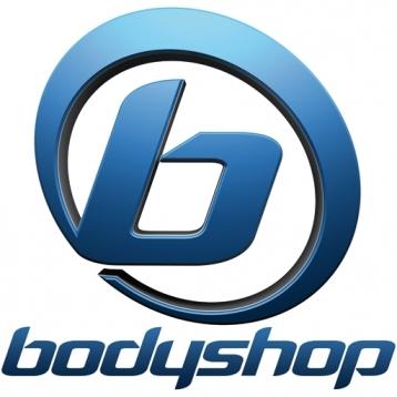 bodyshop Magazine