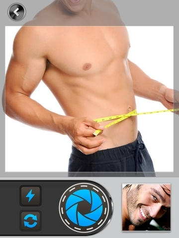 BodyWeight Workout FREE