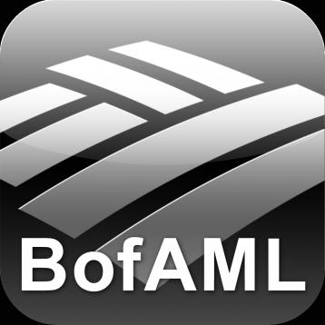 BofAML Mercury