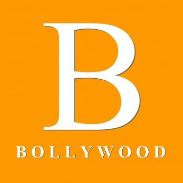 Bollywood Radio Live
