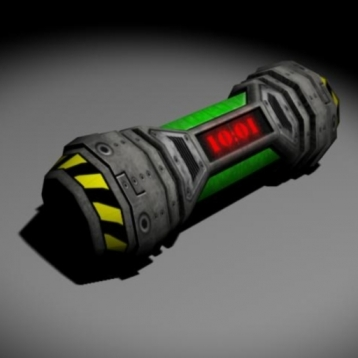Bomb Ninja Pro