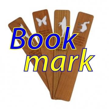 Bookmarks -ATBookmark