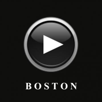 Boston Radio Live