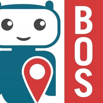 Boston Smart Travel Guide