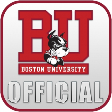 Boston University Sports