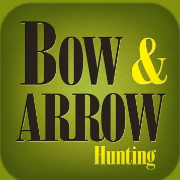 Bow &  Arrow Hunting- The Ultimate Magazine for Today\'s Hunting Archer