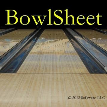 BowlSheet