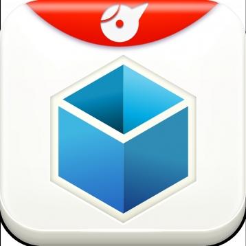BoxCrane - FileCrane for Dropbox