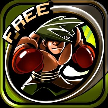 Boxing Champion, Free Game