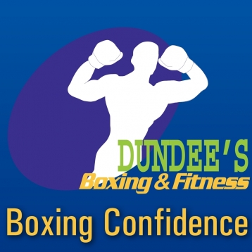 Boxing Confidence