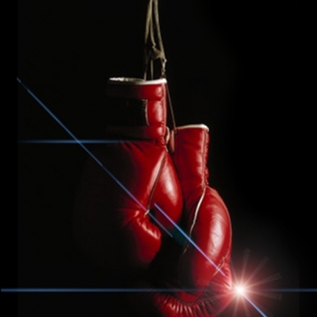 Boxing Drills - The app that helps you punch the heavy bag