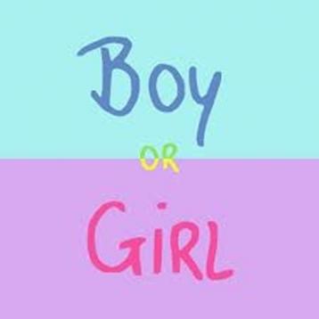BoyAndGirl