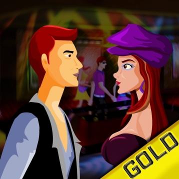 Boys Meet Girls 2 : Love Dating Nightclub - Gold Edition