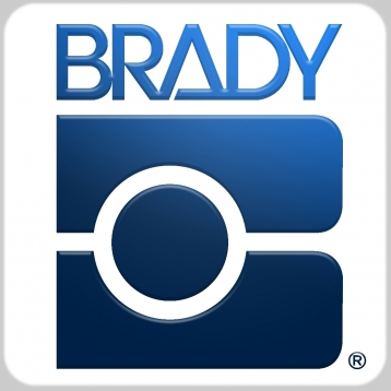 Brady North America Catalogs