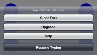BrailleTouch