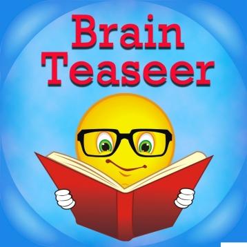 Brain teaseer
