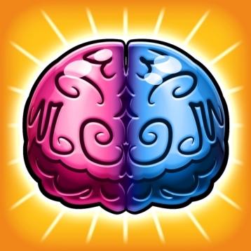 Brain-O-Meter