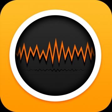 Brainwaves - The Unexplainable Store ® ( Brainwave for Spiritual, Meditation, Sleep, Relaxation, Positive Life, Brain Training )