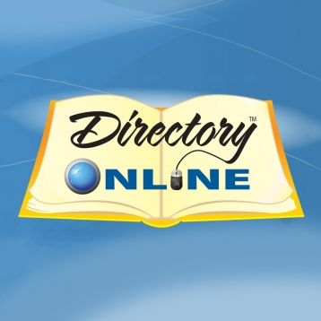 Brandon Directory Yellow Pages