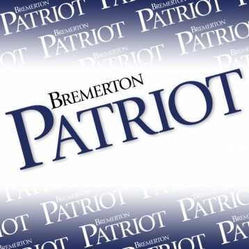 Bremerton Patriot
