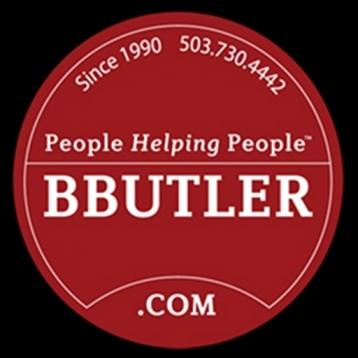 Brian Butler PC
