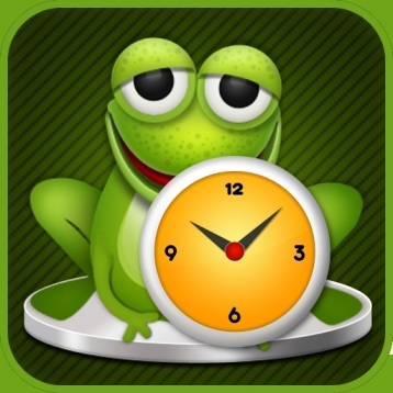 Brian Tracy\'s, Eat That Frog!