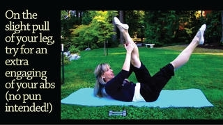 Brides & Beyond: Be Wedding Wonderful with Pilates, Barre, Weights & Workouts