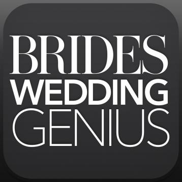 Brides WEDDING GENIUS 4.0