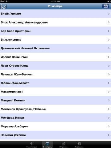 Britannica Настольная Энциклопедия 2013