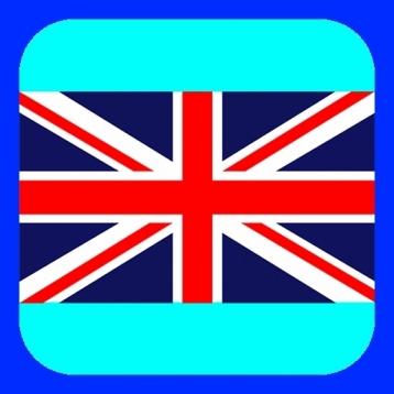 British Slang 500