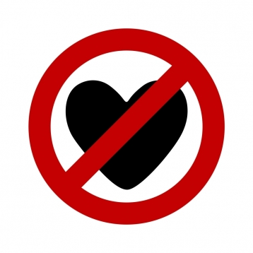 Broken Heart: Sad Love Quotes and Phrases for Him and Her