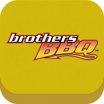 Brother\'s BBQ