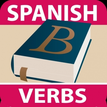 Brown\'s Spanish Verb Dictionary