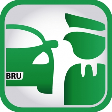 Brucar – Minicabs for London (London Travel Service)