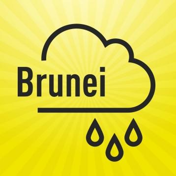 Brunei WX