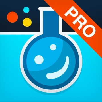 Pho.to Lab PRO - Best Digital Pics Art Studio. Vintage & Hipster effects, Backdrops, Multi Framing, Postcards & posters! Create Pen, Oil & Ink Drawings in One Touch!