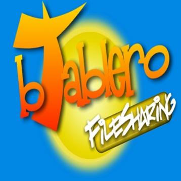 bTablero - FileSharing