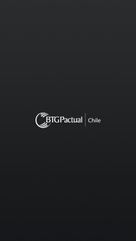 BTG Pactual Chile Trader