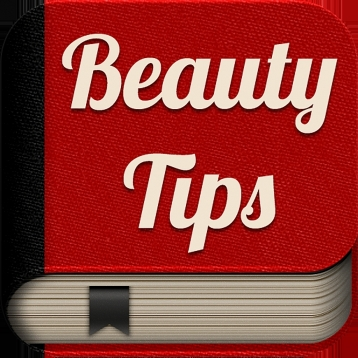 Beauty Tips: