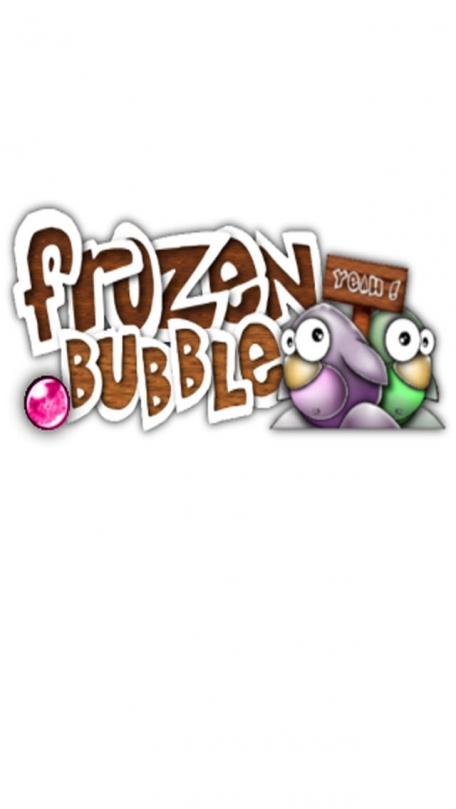 Bubble Blast!