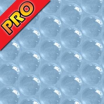Bubble Pro - Ultimate Bubble Pop Simulator