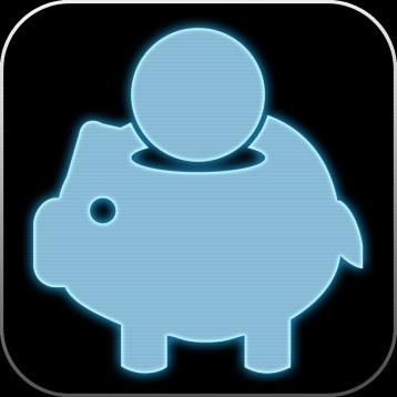Buckaroo - Cashless Allowance Manager