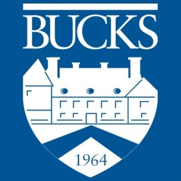Bucks Mobile