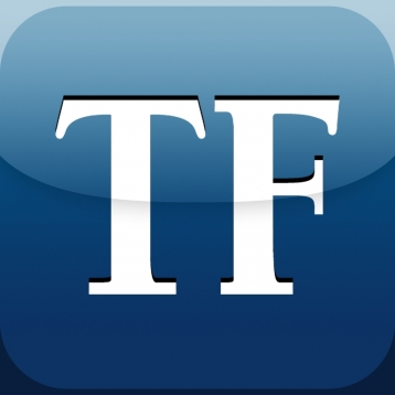 Bucyrus Telegraph Forum
